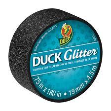 craft u0026 decorating tapes duck brand
