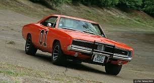 dodge charger dealers wheeler dealers the most cars on tv