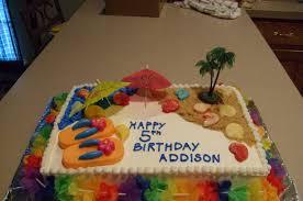 cakes for birthdays hawaiian cakes for birthdays liviroom decors hawaiian birthday