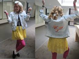 halloween costume robin robin sparkles life is de bubbles