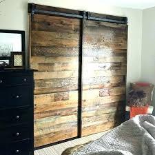 Best Closet Doors For Bedrooms Walk In Closet Doors Ideas Kzio Co