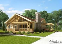 cabin style home cabin homes series woodhouse the timber frame company