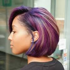 summer 2015 hair color trends 2015 hair color trends for black women the style news network of