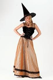 Wicked Witch Halloween Costume 359 Brujas Images Costumes Halloween