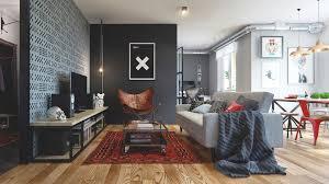Urban Decorating Ideas Urban Studio Apartment Decorating Ideas Home Decorating Ideas
