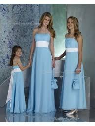 blue bridesmaid dresses uk cheap blue bridesmaid dresses