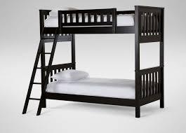 Ethan Allen Bunk Beds Ethan Allen Bunk Bed Assembly Home Design Ideas