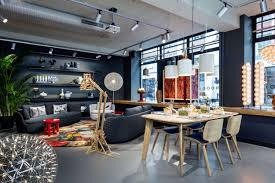 london on furniture stores luxury kitchen furniture decoration
