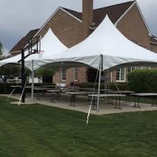 rent a party tent party tents rent a bounce