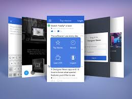 page 6 more tutorials and tips for sketch 3 sketch app sources