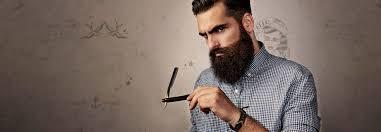 hair headquarters u2013 creating a better you
