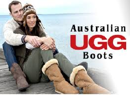 ugg boots australia com au australian ugg boots coupons and promo codes find discounts at