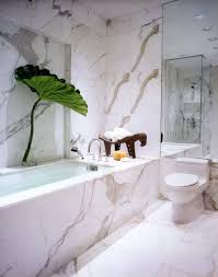 white marble bathroom ideas 27 exquisite marble bathroom design ideas