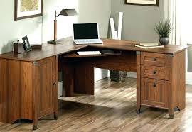 Computer Armoire Desk Cabinet Armoire Computer Desk 2 Computer Center Computer Armoire Desk