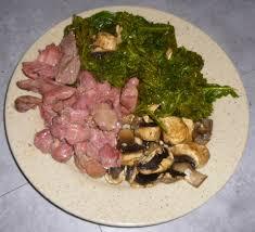 comment cuisiner le kale luxury comment cuisiner le chou kale ideas iqdiplom com