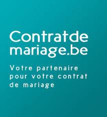 cout contrat de mariage contrat de mariage