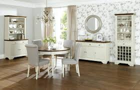 Upholstered Chairs For Sale Design Ideas Dining Chairs Dining Chic Room Ideas Distressed White Tables