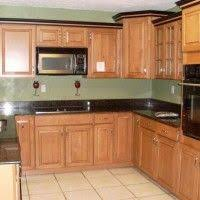 Where To Buy Kitchen Cabinets by Best 25 Kitchen Cabinets Online Ideas On Pinterest Cabinets
