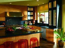 Pittsburgh Pa Kitchen Remodeling by Master Design Kitchens U0026 Baths Remodeling Pittsburgh Pa