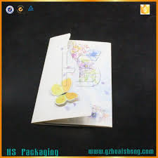 pop up card pop up card suppliers and manufacturers at alibaba com