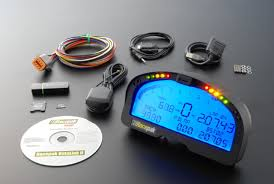 lexus sc300 gauges ems systems u0026 harnesses for supra aem haltech motec link
