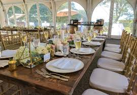 100 Wedding Ideas Venues U0026 by Cape Cod Beach U0026 Ballroom Wedding Venues At Ocean Edge Resort