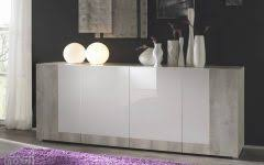15 photo of dining room sideboard and buffet table