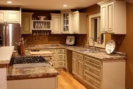 kitchen cabinet outlet las vegas kitchen design