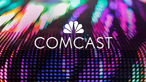 introducing comcast u0027s advanced advertising group