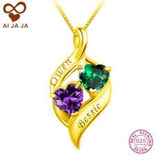 custom necklaces cheap ae01 alicdn kf htb1w6tmnvxxxxcexpxxq6xxfxxxh a