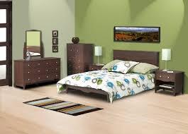 design for bedroom furniture universodasreceitas com