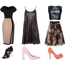 plus size new years dresses canada boutique prom dresses