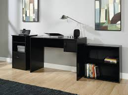 home office apartment the images of cool office desk for cool