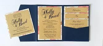 wedding invitations auckland auckland wedding stationery designer custom invitation designs nz