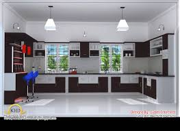 Home Interior Design For 2bhk Flat Home Interior Design Ideas Kerala Home Design And Floor Plans