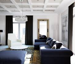 remodell your design a house with unique superb best living room