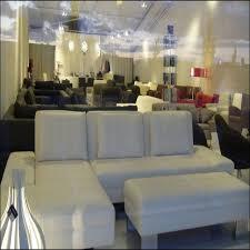 magasin de canapé magasin de meuble luxembourg strassen maison