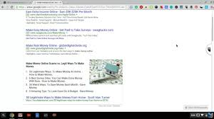 Best Way To Make Business Cards Free Keyword Tool And Browser Extension Keywords Everywhere