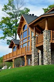 log home styles 88 best our log homes images on pinterest log homes house