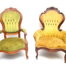 12 Best Gooseneck Rocker Images Online Furniture Auctions Vintage Furniture Auction Antique