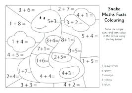 coloring pages for math free math coloring worksheets or math coloring pages math coloring