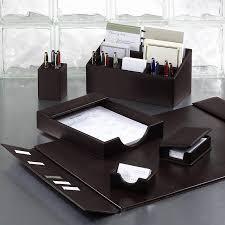 Office Desk Organizer Sets 20 Fresh Office Desk Organizer Set Graphics Awesome Home Interior