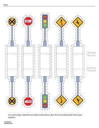 best 25 road safety signs ideas on pinterest road safety act