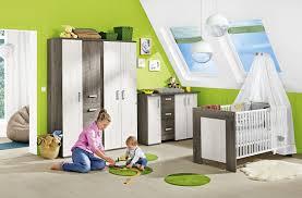 Schlafzimmer Komplett M Ax Babyzimmer Max In Beige Und Möbel Günstig Online Kaufen Bei Trends De