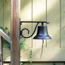 wind bells whimsical winds wind chimes