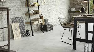 Tarkett Laminate Flooring Installation Tarkett Laminate Change The Way You Look At Laminate Flooring