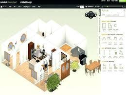 designing a room online virtual room designer free tanyalynnbryant com