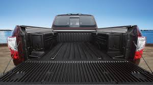 nissan frontier utili track tool box 2017 nissan titan key features nissan usa