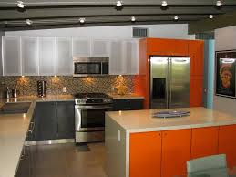 25 modern small kitchen design ideas modern kitchen designs