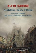 libreria militare roma libreria militare homepage